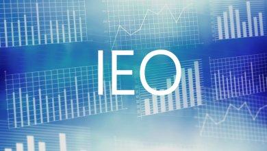 الفرق بين الـ (ICO) و الـ (IEO) في عالم اكتتابات العملات الرقمية