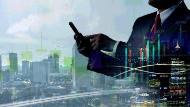 مؤشرات للإستخدام في عالم العملات الرقمية