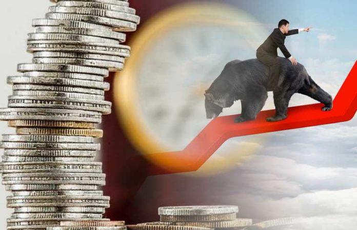 نصائح العملات الرقمية