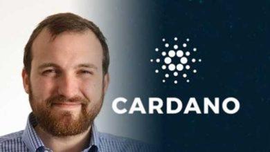 مؤسس كاردانو يتحدث عن اسواق العملات المشفرة