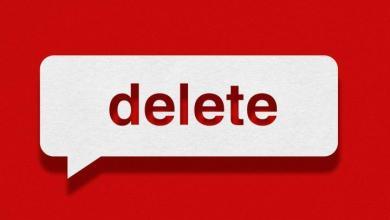 مؤسس منصة بينانس يهدد بإلغاء إدراج أحد أكبر العملات الرقمية على المنصة
