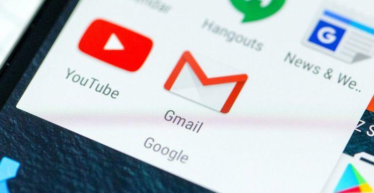 ارسال عملة الريبل عبر بريد جوجل Gmail