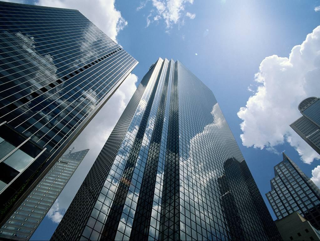 تعرف على أكبر 5 شركات تستعد لدخول عالم الكريبتو في 2019