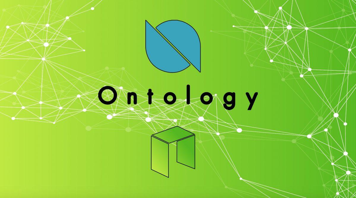 شبكة Ontology تفكر في التخلي عن شبكة النيو (NEO)