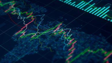 مؤسس منصة BitMEX اكتتاب منصة Bitfinex و عملة LEO نقطة مصيرية في سوق الكريبتو