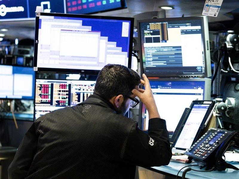 ماهو التداول اليومي في سوق العملات الرقمية المشفرة؟