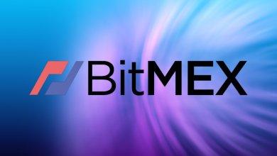 منصة BitMex تكشف عن احصائيات حول استخدام الأفراد للرافعة المالية