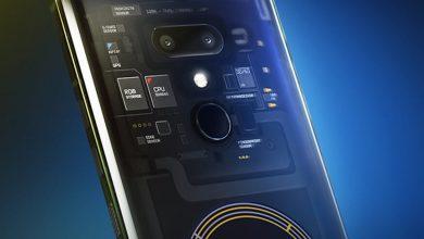 6 هواتف ذكية تتيح لك الاحتفاظ أو تعدين العملات الرقمية