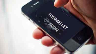 أفضل المحافظ الرقمية للاحتفاظ و تخزين عملة الترون (TRX)
