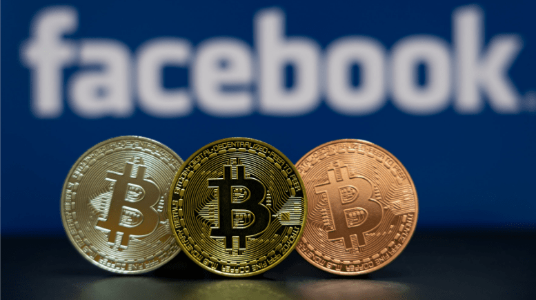 شركات أوبر، بايبال، فيزا نحو دعم عملة فيسبوك الجديدة