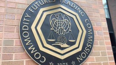 CFTC ترفع دعوى قضائية ضد شركة استثمار وهمية في البيتكوين كلفت المستثمرين 147 مليون دولار