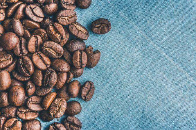 أكبر تعاونية انتاج القهوة في البرازيل تحضر لإطلاق عملة مشفرة مدعومة بالقهوة