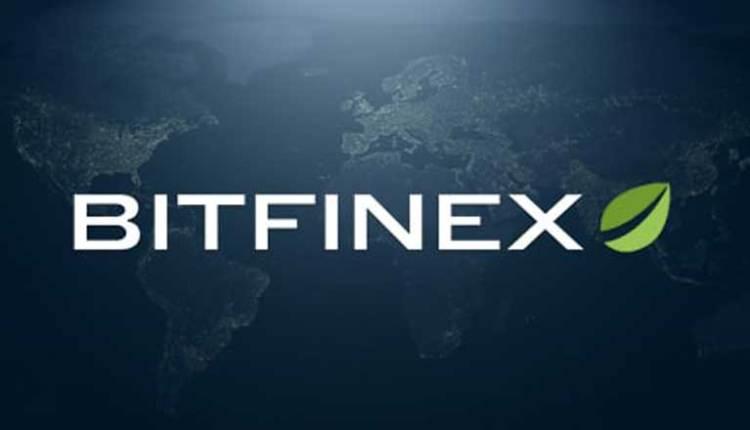 اغلاق منصة Bitfinex للصيانة اثر انخفاض سعر البيتكوين واقترابة من 10 ألاف دولار