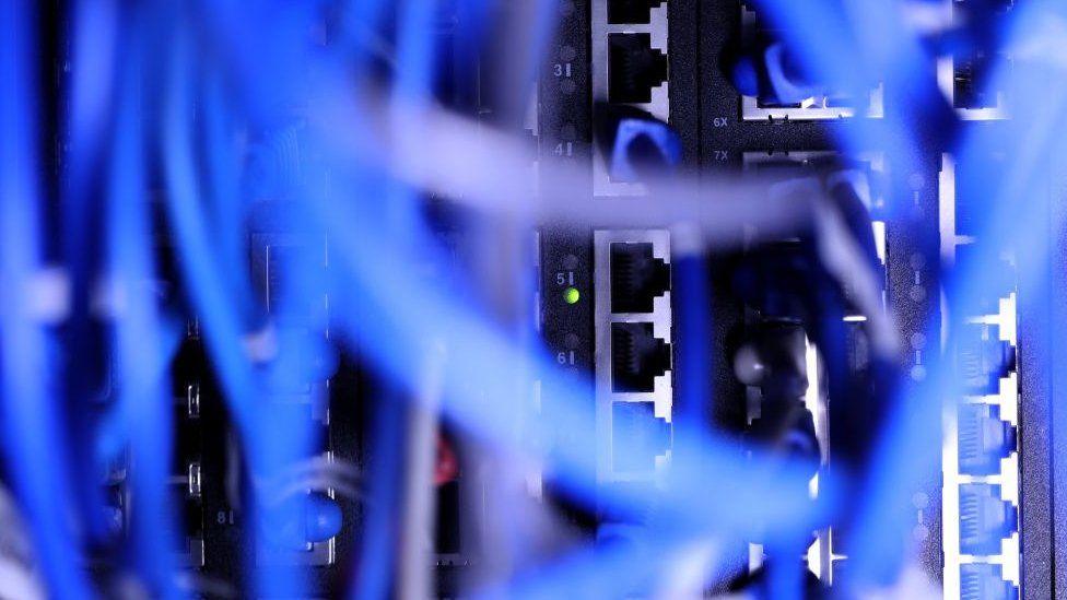 السلطات الأمريكية تصادر 19 مليون دولار بيتكوين لتاجر مخدرات ينشط على الانترنت المظلم