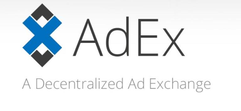 تعرف على مشروع (AdEx) و عملة (ADX) الرقمية