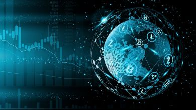 خطوات عملية لتجنب الاحتيال ومخططات بونزي في سوق العملات الرقمية المشفرة