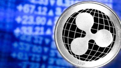 شركة الريبل تبيع أكثر من ربع مليار دولار من عملات (XRP) الرقمية في الربع الثاني من عام 2019