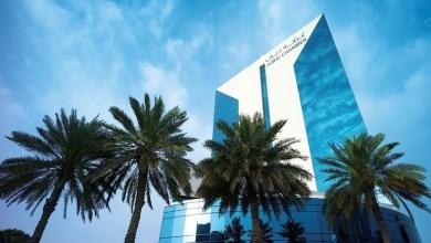 غرفة تجارة وصناعة دبي توقع شراكة مع غرفة التجارة الدولية