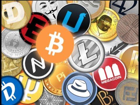 ماهو عرض تداول العملة الرقمية المشفرة Circulating Supply؟