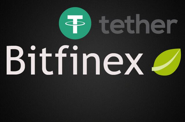 مشاكل Bitfinex و Tether مازالت متواصلة مع المدعي العام في نيويورك