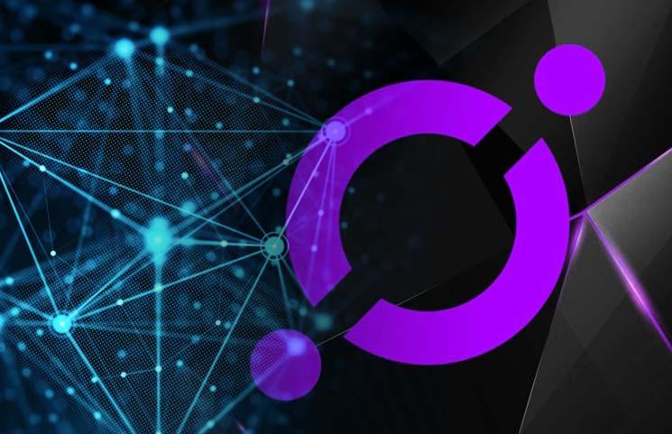مشروع ICON يكشف عن نظام جديد يخص عملات ICX الرقمية