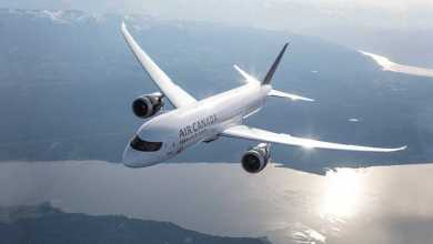 أحد أكبر شركات الطيران الأوروبية تبدأ بـ قبول عملة البيتكوين (BTC)