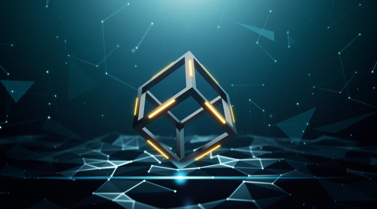 مشروع ZCash يطلق أحد أهم التحديثات لـ عملة ZEC الرقمية