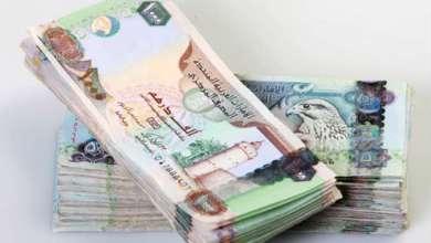 المستثمرون في الشرق الأوسط يتفاعلون بشكل ايجابي مع رموز STO وتسجيل زيادة الاقبال على الاستثمار في الكريبتو