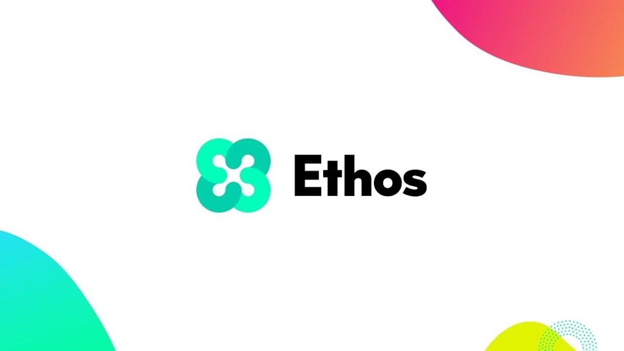 تعرف على مشروع (Ethos) و عملة (ETHOS) الرقمية
