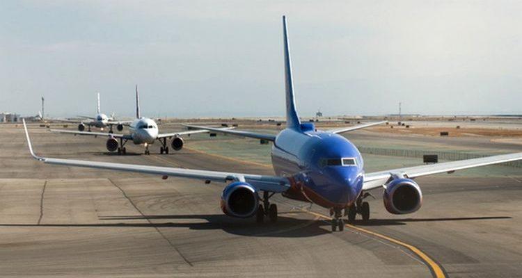 شركة بوينج لصناعة الطائرات تنضم إلى مجلس إدارة Hedera Hashgraph