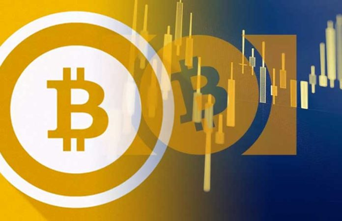 شركة Bitcoin.com تطلق منصة لتبادل العملات الرقمية المشفرة