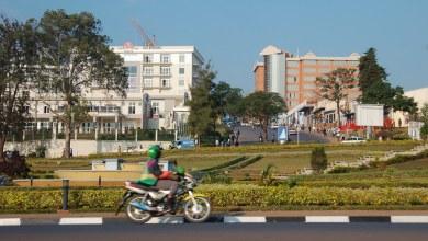 رواندا تدرس إصدار عملة رقمية رسمية