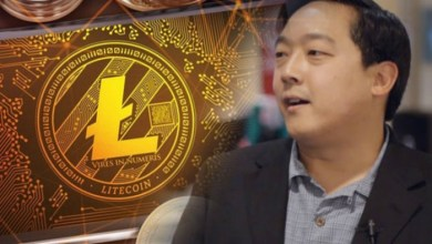 مؤسس اللايت كوين يكشف تفاصيل مهمة جديدة حول عملة (LTC) الرقمية