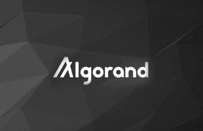مشروع Algorand يكشف عن برنامج (Staking) لتوزيع ما قيمته 150 مليون دولار من عملات (ALGO) الرقمية
