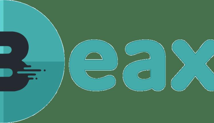 منصة Beaxy تفقد 570 ألف دولار نتيجة ثغرة في نظام تداول الريبل