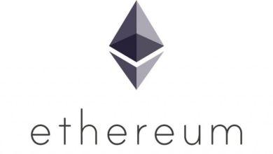 """7 أسباب تجعل شبكة الايثيريوم (ETH) أفضل من جميع مشاريع العملات الرقمية البديلة """"باستثناء البيتكوين"""""""