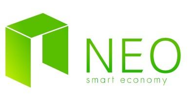 إدارة NEO في محادثات مع مشروع CELR لبحث سبل التوسع