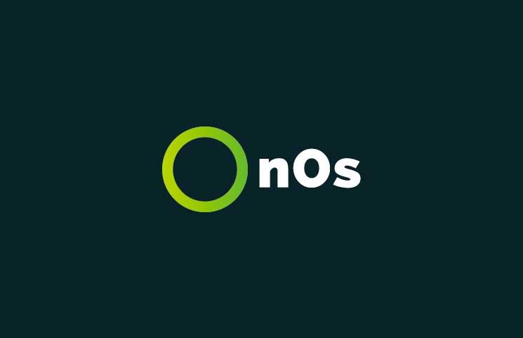 مشروع nOS يتخلى عن شبكة النيو (NEO) و يكشف عن شراكة جديدة
