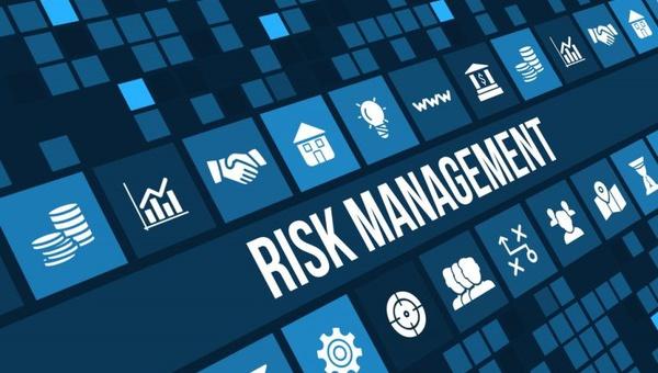 للمتداول والمضارب: نصائح حول إدارة المخاطر في عالم الكريبتو كرنسي