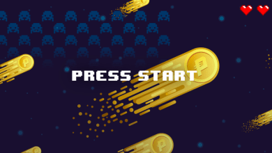 أبرز 3 ألعاب توفر ربح البيتكوين من خلال اللعب عليها