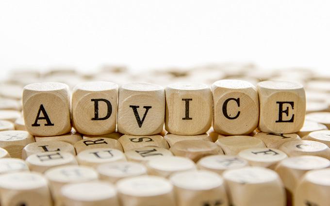 أهم 12 نصيحة لكل مبتدئ في عالم الكريبتو و العملات الرقمية