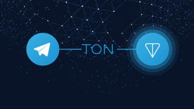 شبكة التيليجرام (TON) تكشف عن النسخة التجريبية للبلوكشين الخاص بها