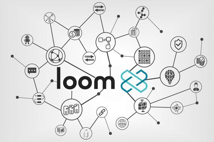 شركة Loom Network تعمل عل تحسين التمويل اللامركزي DeFi