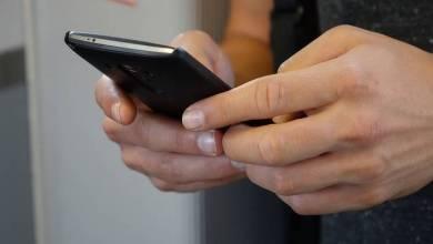 منصة Huobi تدعم هواتف البلوكشين وتعلن عن توفير امكانية شرائها بعملة Huobi Token