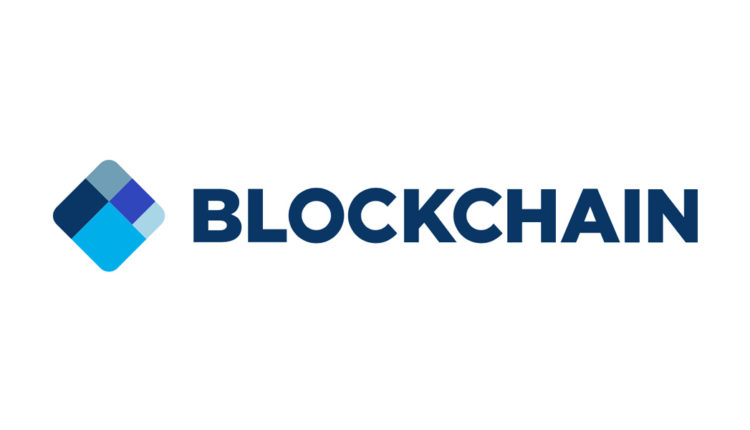 محفظة Blockchain تستعد لجولة استثمارية جديدة لجمع 50 مليون دولار