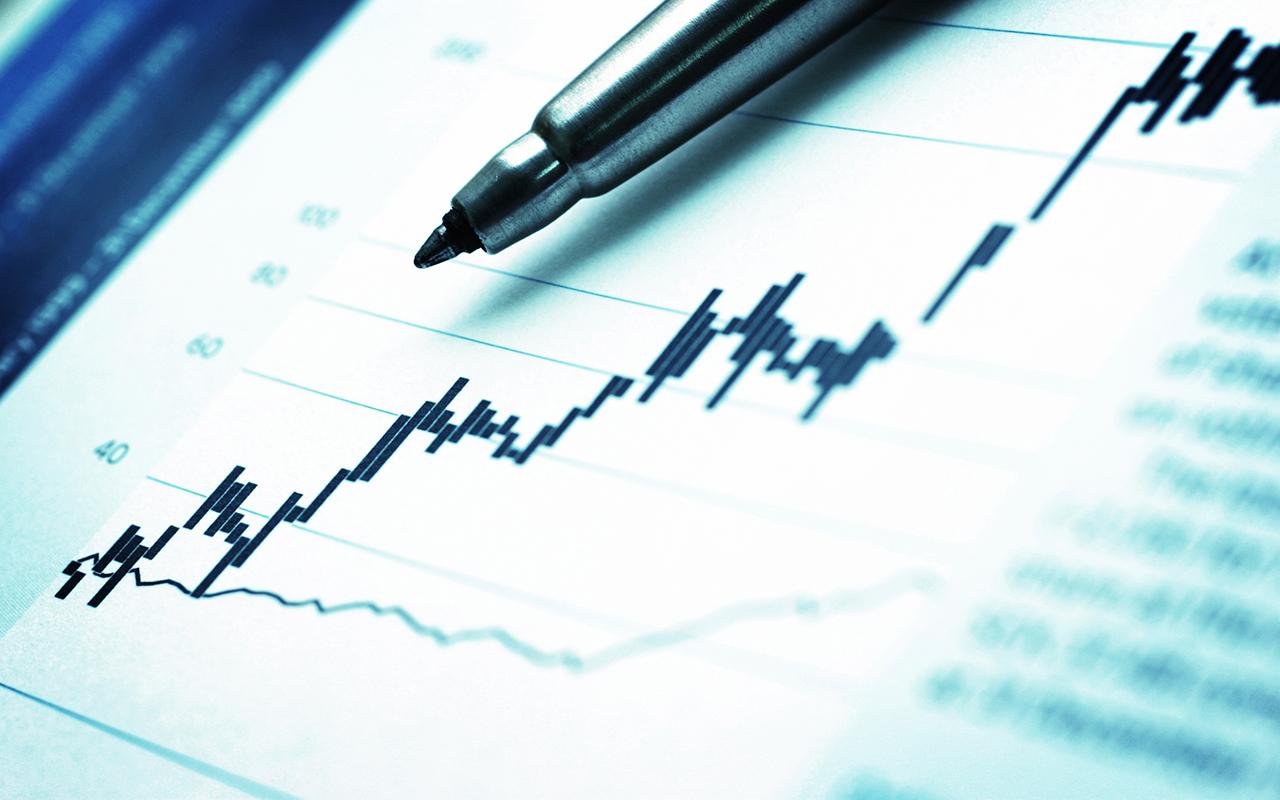 3 خطوات أساسية لإدارة رأس المال في مجال العملات الرقمية
