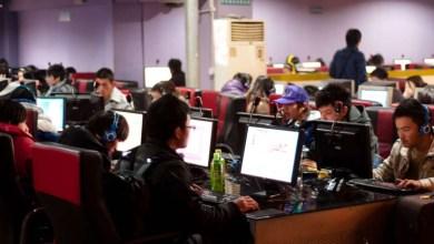 القبض على 277 فرد صيني في الفليبين بتهمة الاحتيال باستعمال العملات المشفرة