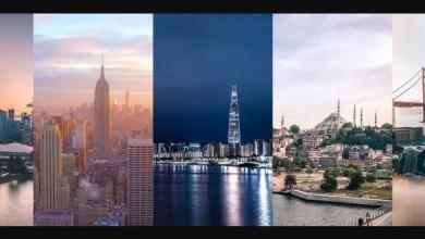 أهم 5 مؤتمرات قادمة في صناعة الكريبتو و تكنولوجيا البلوكشين