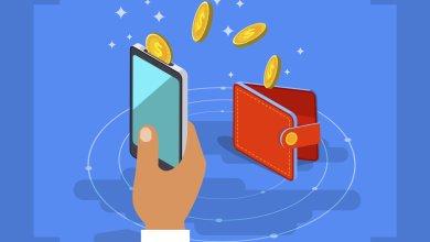 للمبتدئين: دليل محافظ العملات الرقمية وطريقة تخزين أموالك الرقمية