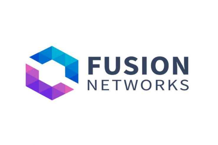 اختراق محفظة مشروع Fusion Network و سرقة أكثر من 13 مليون من عملات FSN الرقمية